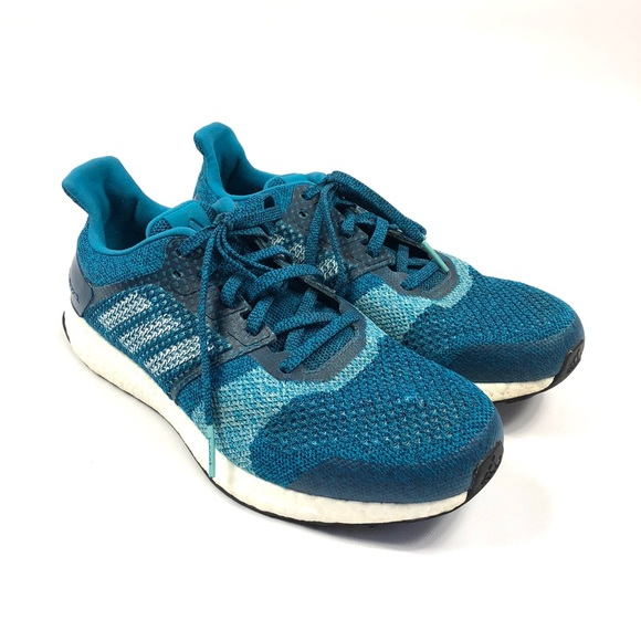 adidas ultra boost st dame 2017
